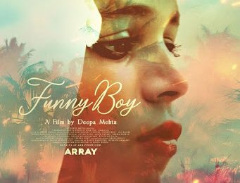 Funny Boy – is the film's funny Tamil a cultural diplomacy fail?